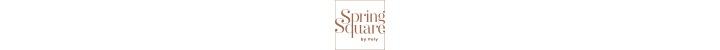 Branding for Spring Square