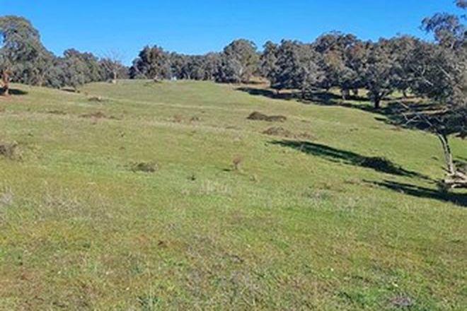 Picture of 206 Junction Reefs  Road, MANDURAMA NSW 2792