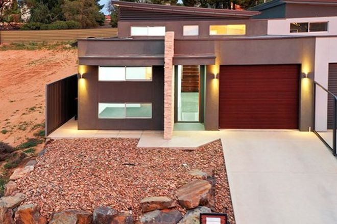 Picture of 6a McEwen Drive, LOXTON SA 5333
