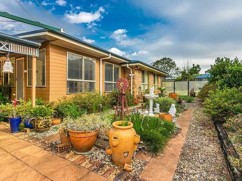 34 Tristania Street, Bangalow NSW 2479, Image 2