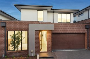 Picture of 2/196-198 Belmore Road, Balwyn VIC 3103
