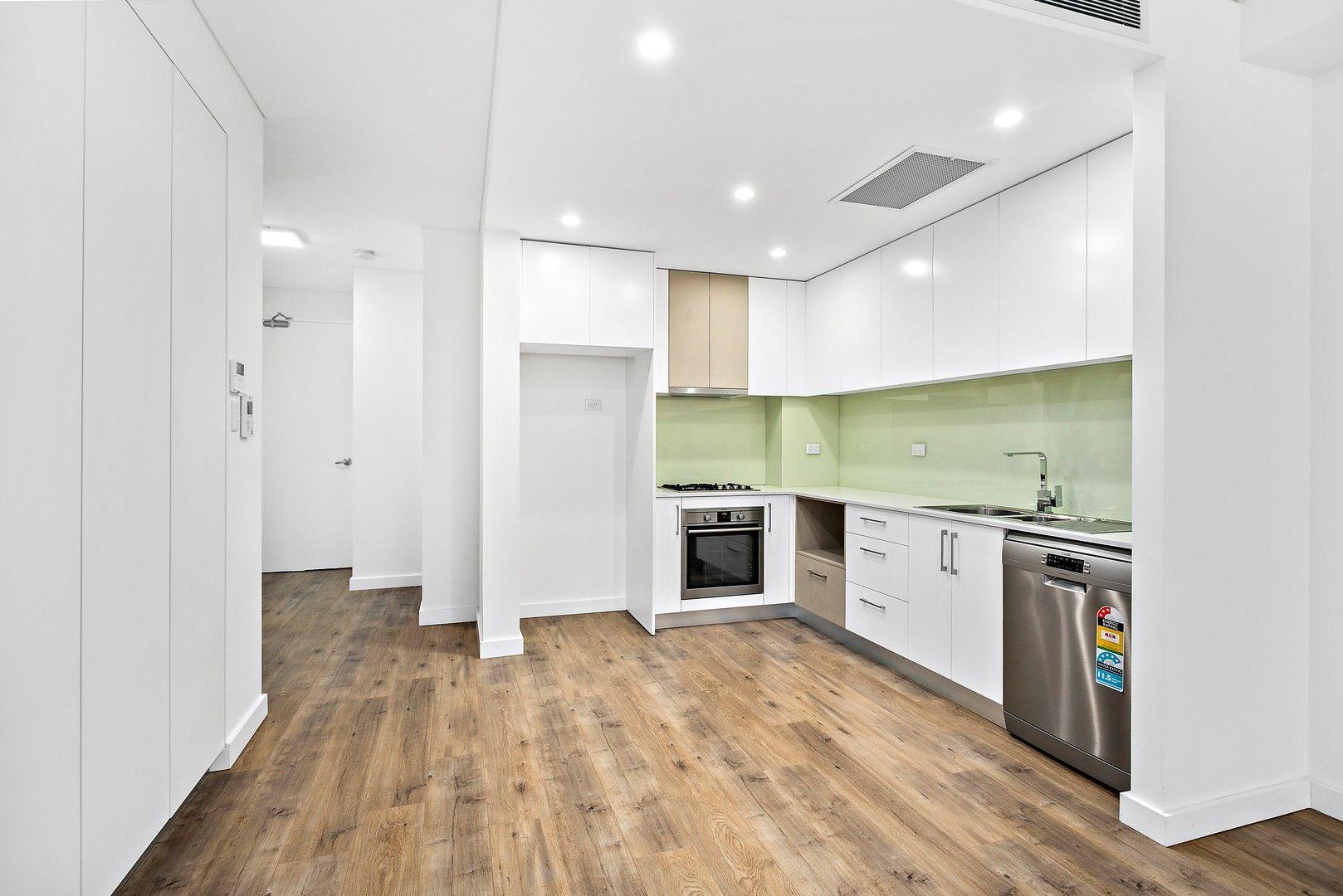 5/277-283 Canterbury Road, Canterbury NSW 2193, Image 0