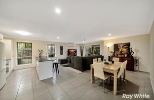 Picture of 64 Mclachlan court, Willow Vale QLD 4209