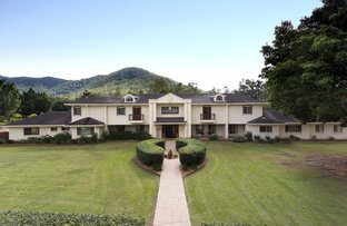 Picture of 1 Endwood Court, Highvale QLD 4520