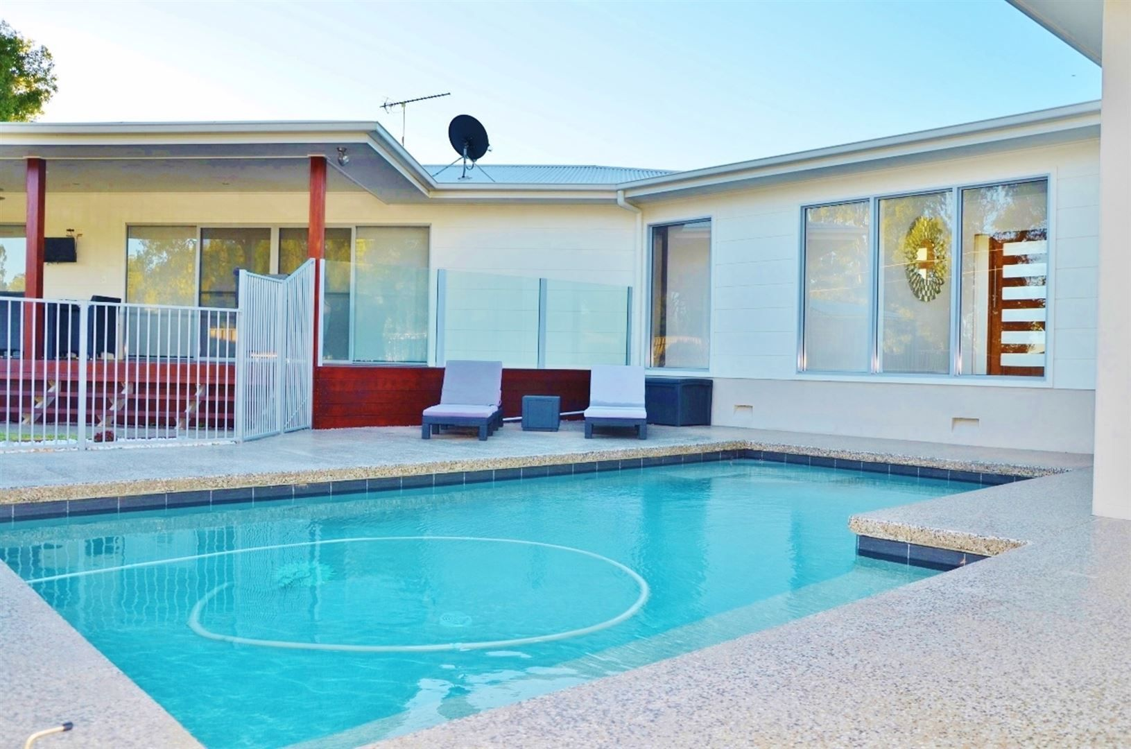 20 Parker Place, Chinchilla QLD 4413, Image 1