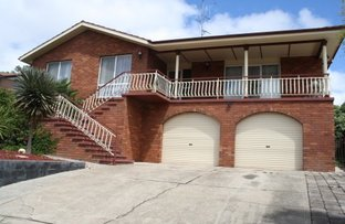 Picture of 4 Beard Close, Karabar NSW 2620