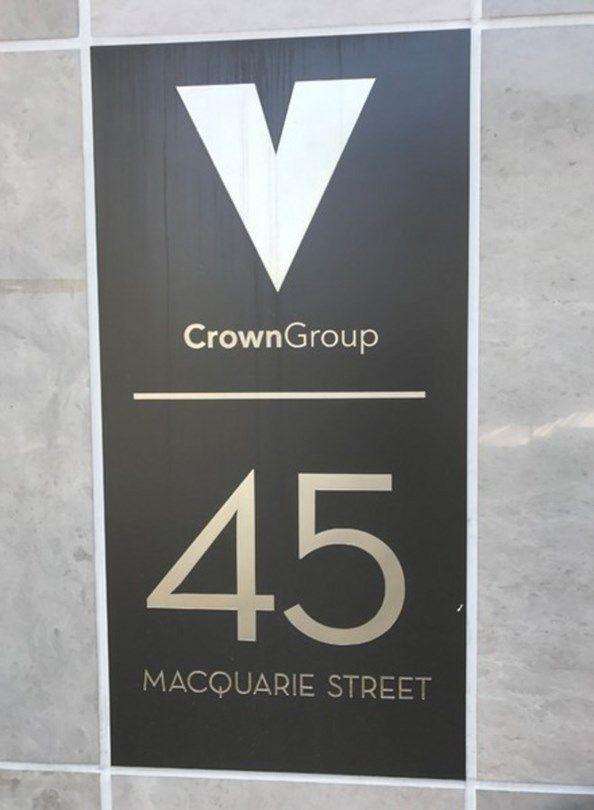 2504/45 Macquarie Street, Parramatta NSW 2150, Image 1