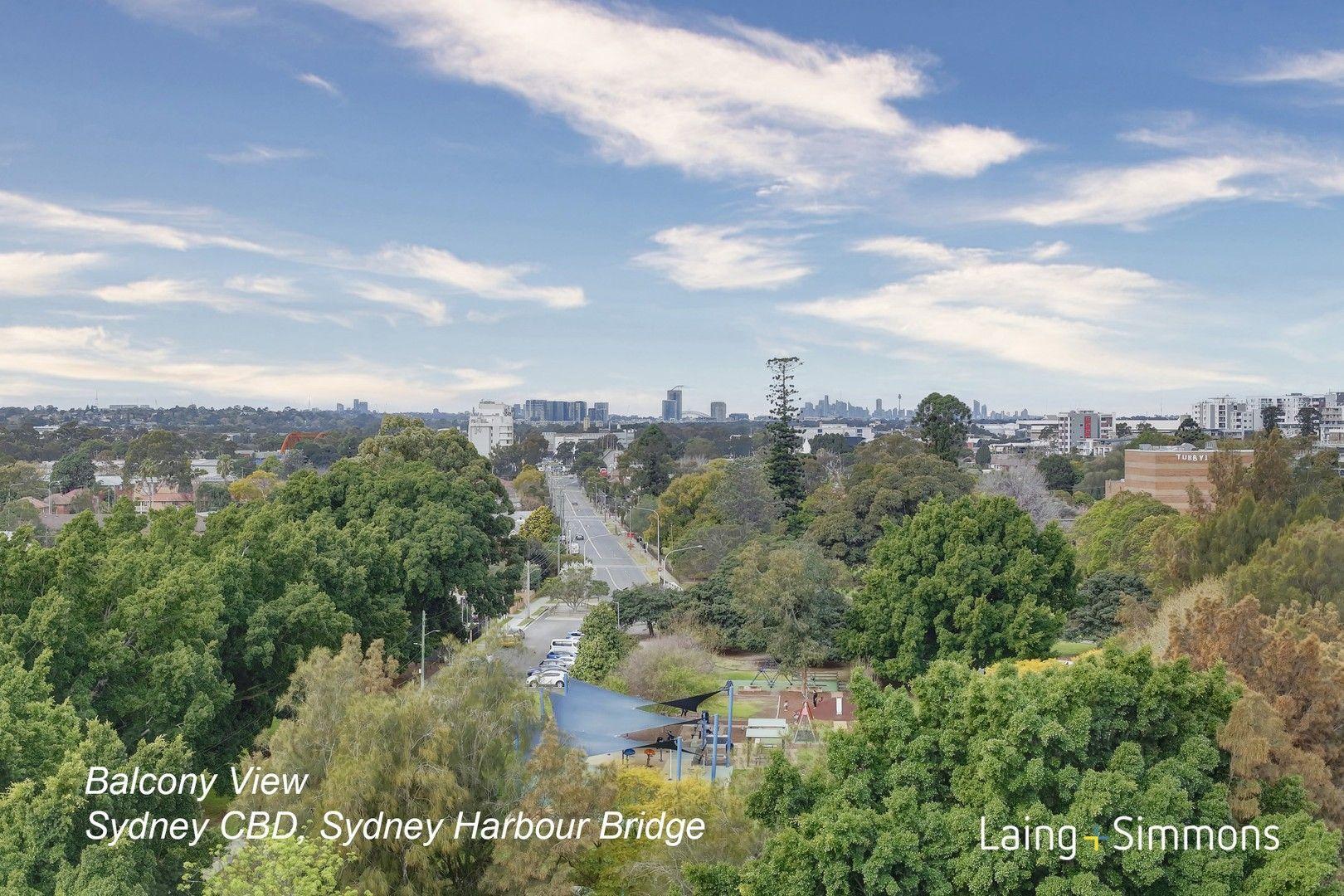 803/31-37 Hassall Street, Parramatta NSW 2150, Image 0