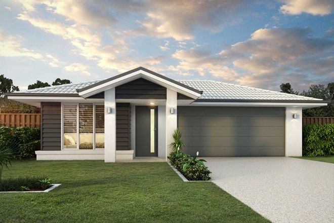 Picture of Lot/77 Ridge Park Estate, WOONGARRAH NSW 2259