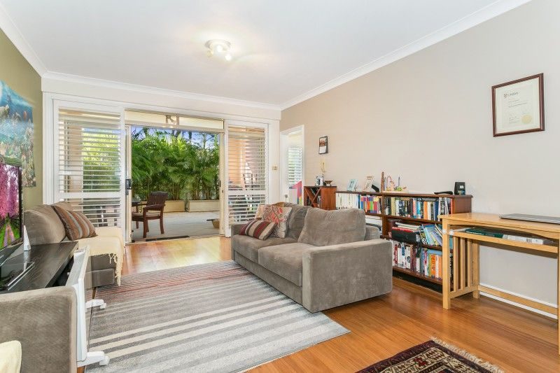 5/106 Pacific  Parade, Dee Why NSW 2099, Image 0