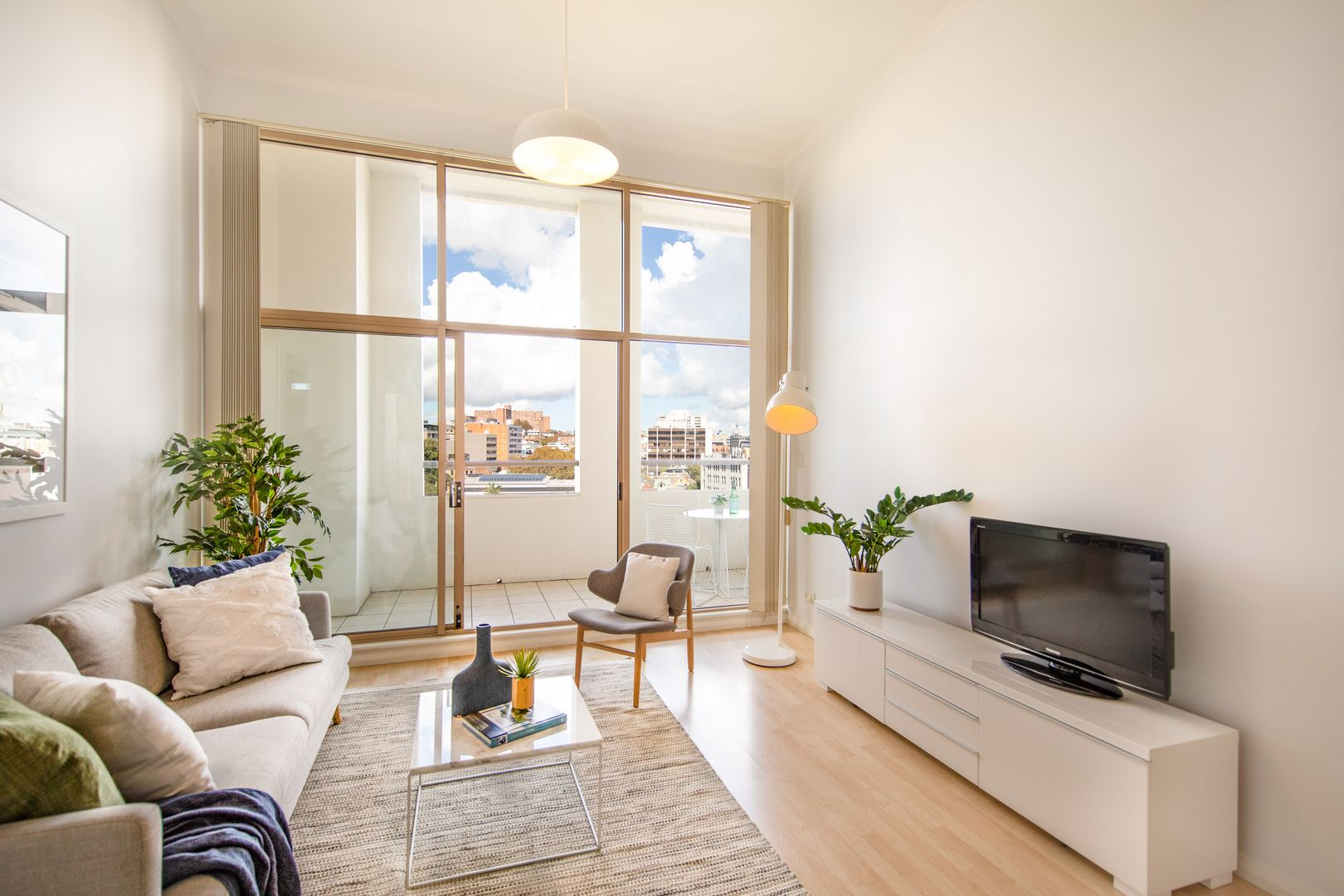 408/105 Campbell Street, Surry Hills NSW 2010, Image 0