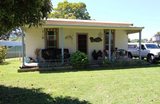 Picture of 20 Lindsay Road, Dartmoor VIC 3304