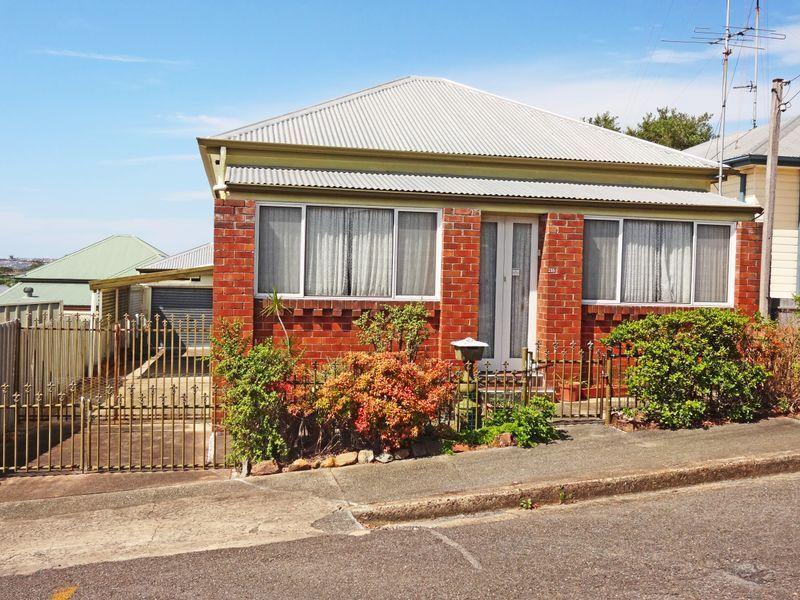 235 Gosford Road, Adamstown NSW 2289, Image 0