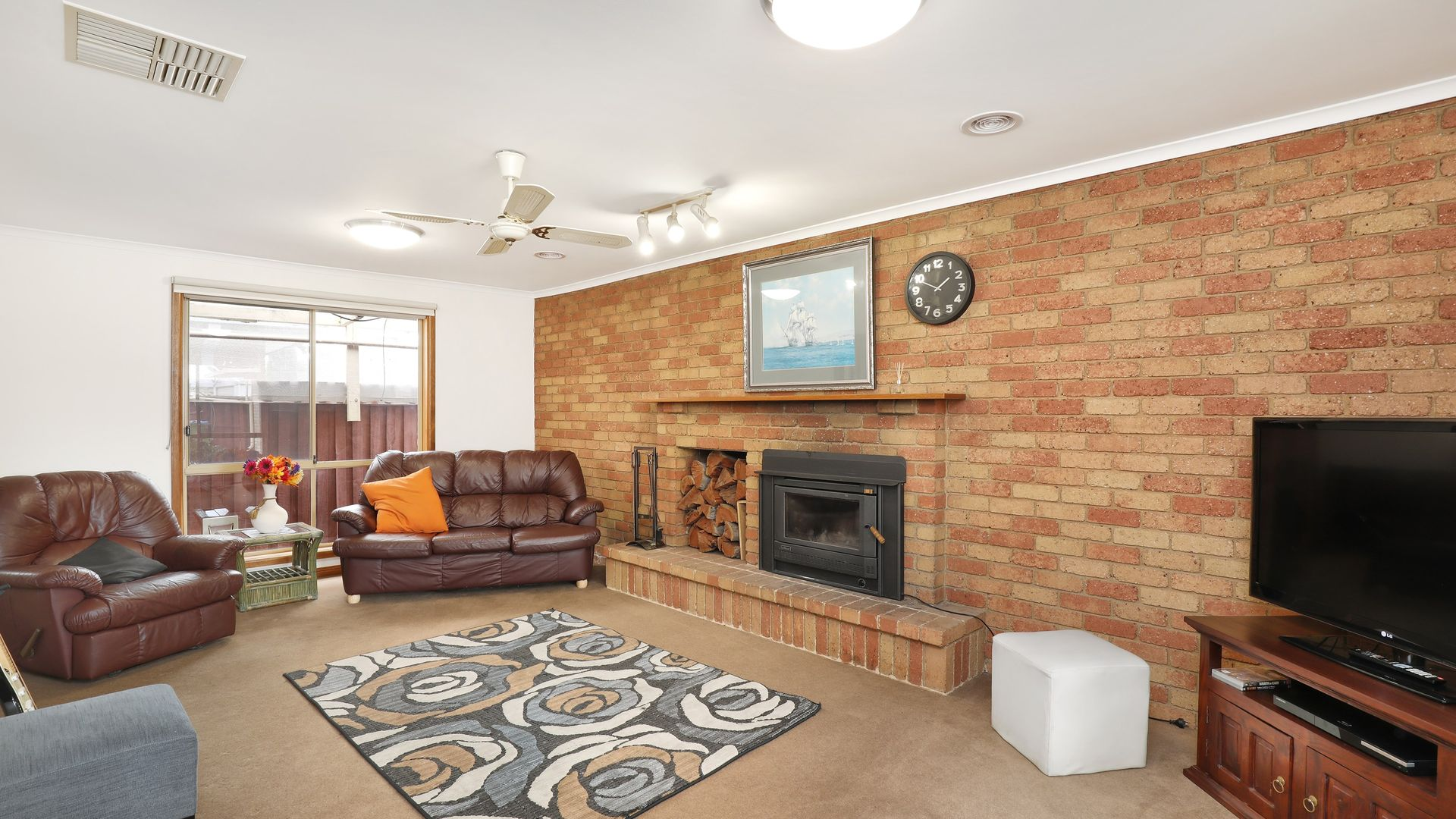 51 Birchwood Boulevard, Hoppers Crossing VIC 3029, Image 2