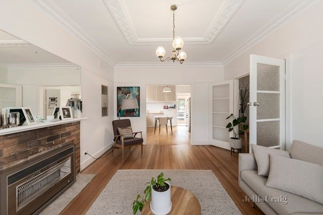 Picture of 6-8 Anama Street, GREENSBOROUGH VIC 3088