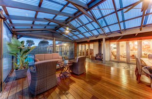 Picture of 245 Palmer Road, Sunbury VIC 3429