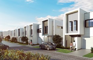 Picture of 14/43 Riverbrooke Drive, Upper Coomera QLD 4209