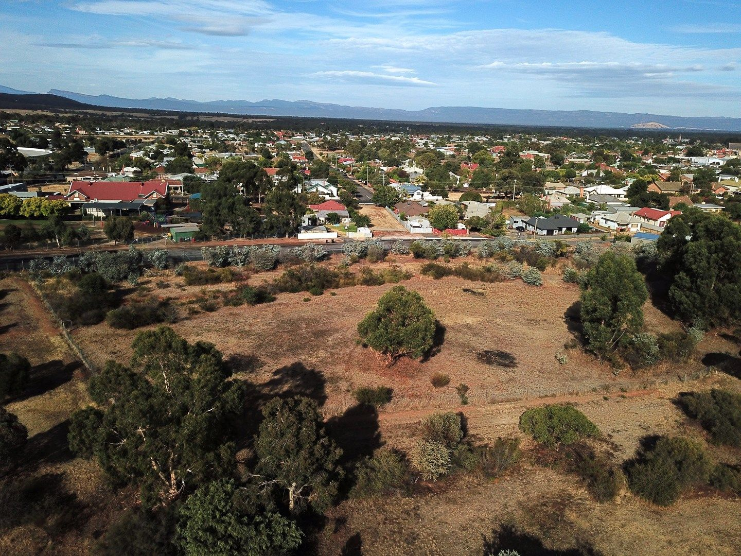 Lot S3 Gray Street, Stawell VIC 3380, Image 0