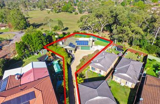 Picture of 12 Truscott Avenue, Kariong NSW 2250