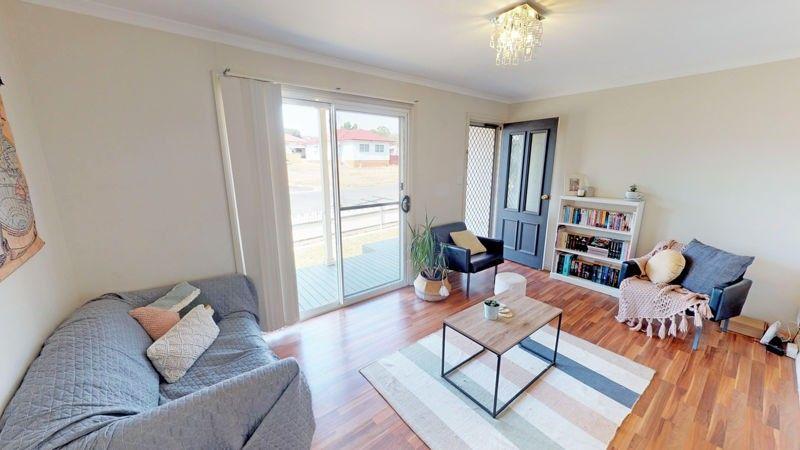 33 Percy Street, Junee NSW 2663, Image 1