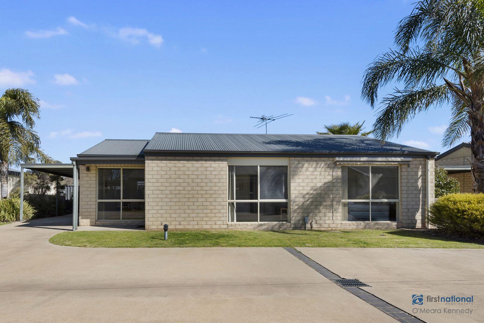 4/24 Corowa Road, Mulwala NSW 2647, Image 2