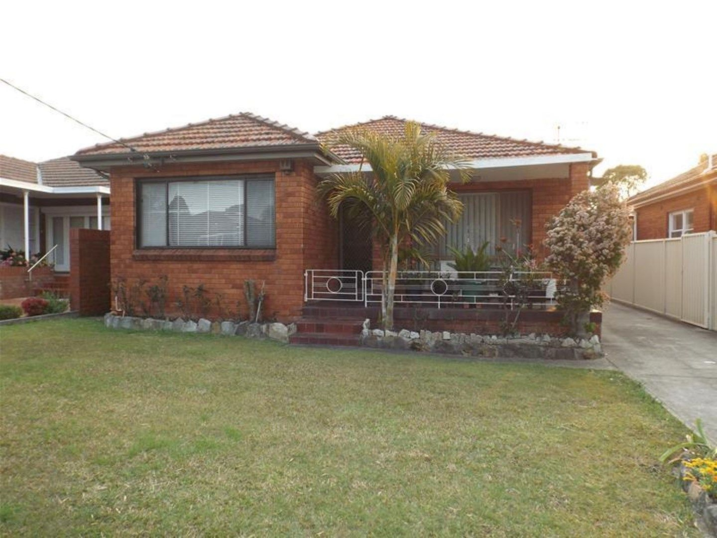 182 Hector Street, Chester Hill NSW 2162, Image 0