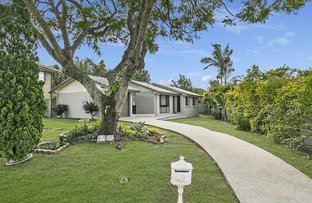 14 Gowrie Street, Brendale QLD 4500