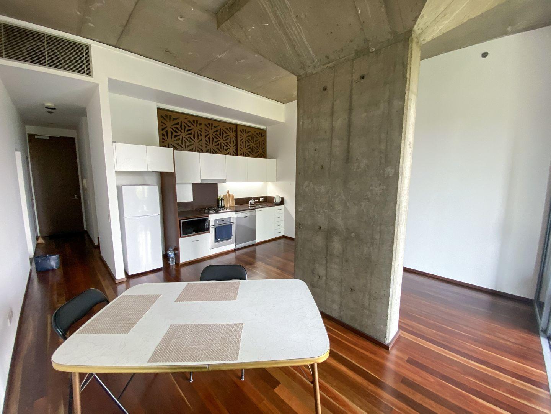 406/380 Harris Street, Pyrmont NSW 2009, Image 2