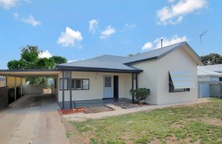Picture of 207 Sixteenth Street, Renmark SA 5341