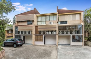 Picture of 3/18 Nitawill Street, Everton Park QLD 4053