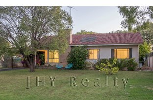 Picture of 6 Rose Street, Broadwater WA 6280