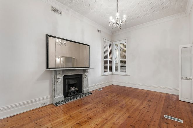 Picture of 108 Harold Street, MIDDLE PARK VIC 3206