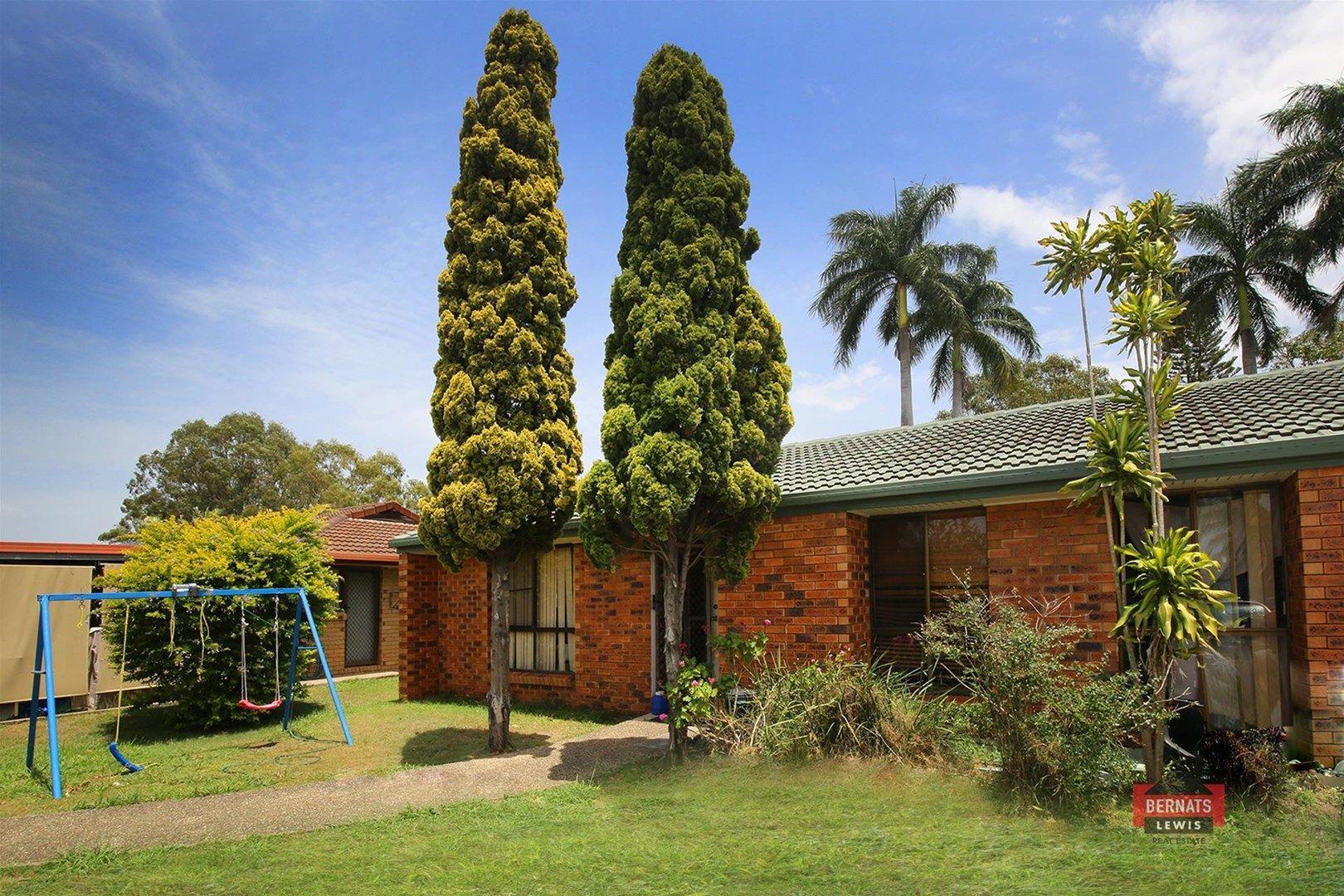 Mount Warren Park QLD 4207, Image 0