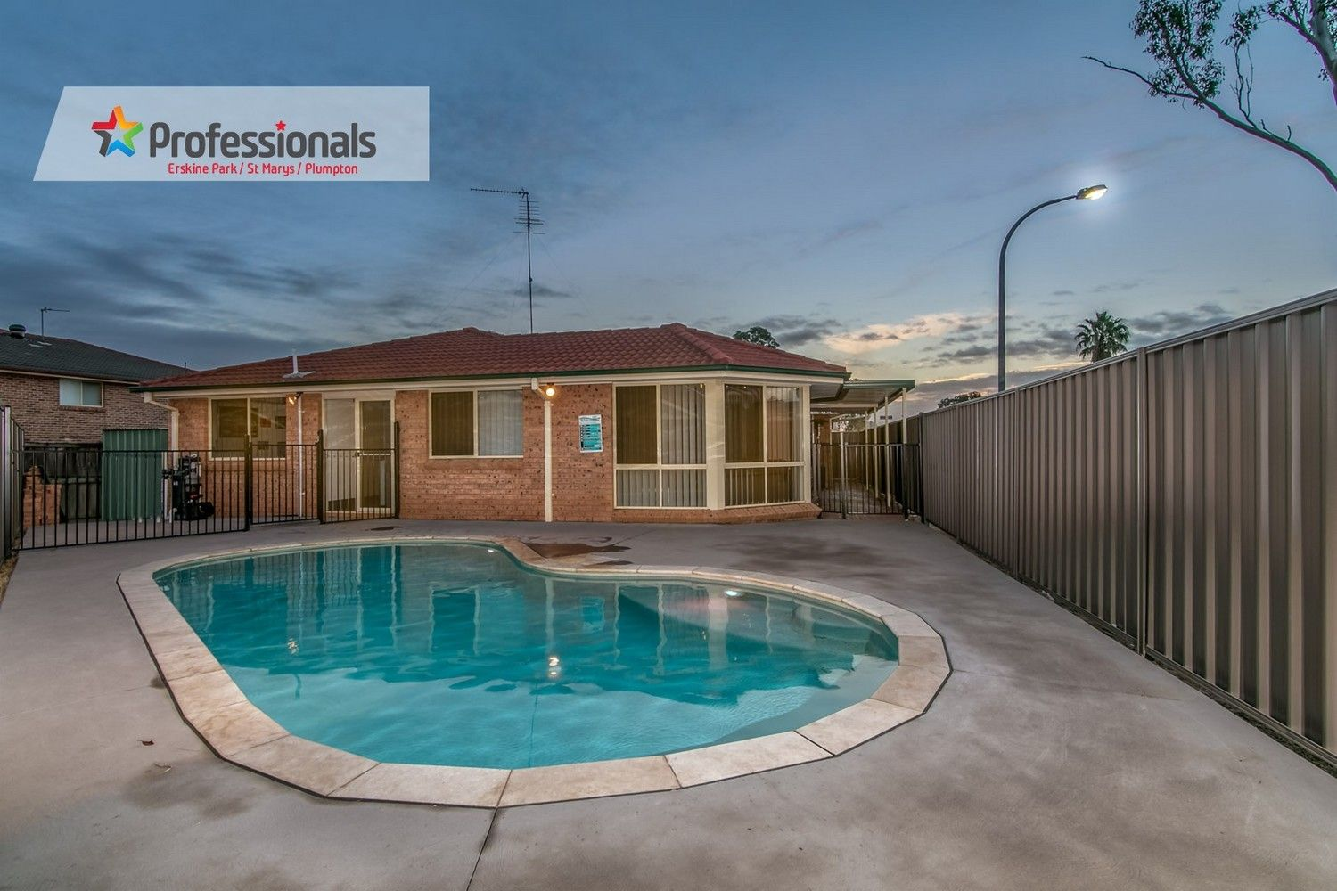 St Clair NSW 2759, Image 1
