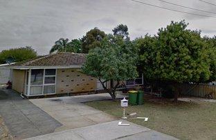 Picture of 10 Jeffrey Street, Kewdale WA 6105