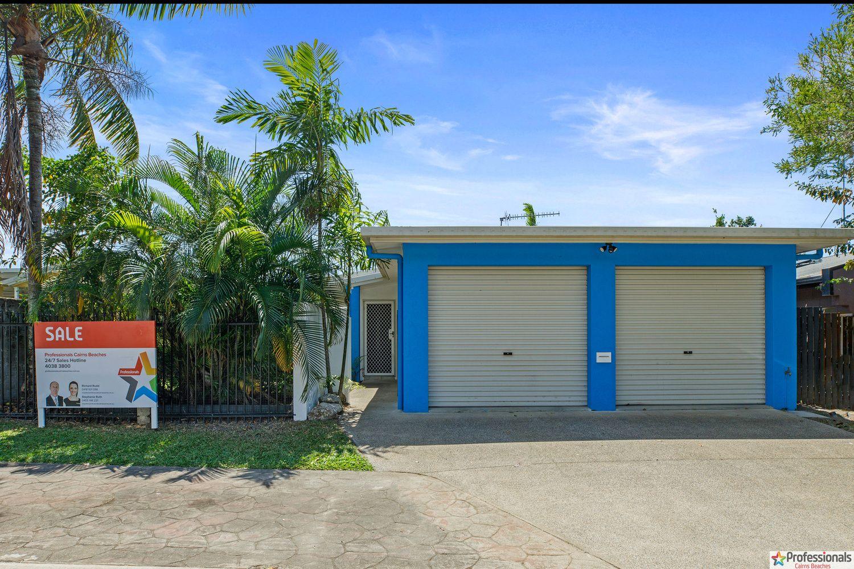 8 Speculation Street, Smithfield QLD 4878, Image 0