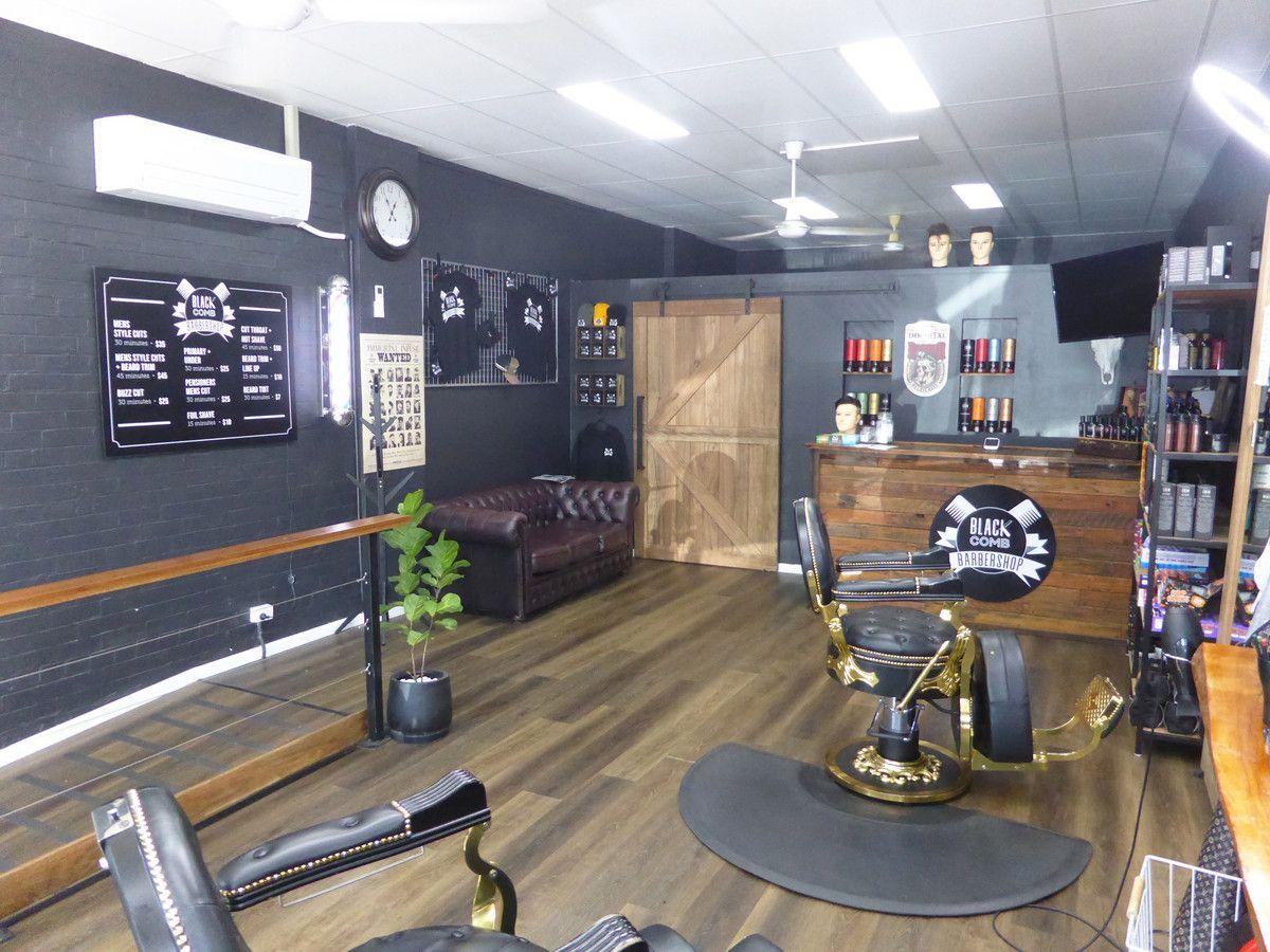 103-105 Barker Street, Casino NSW 2470, Image 1