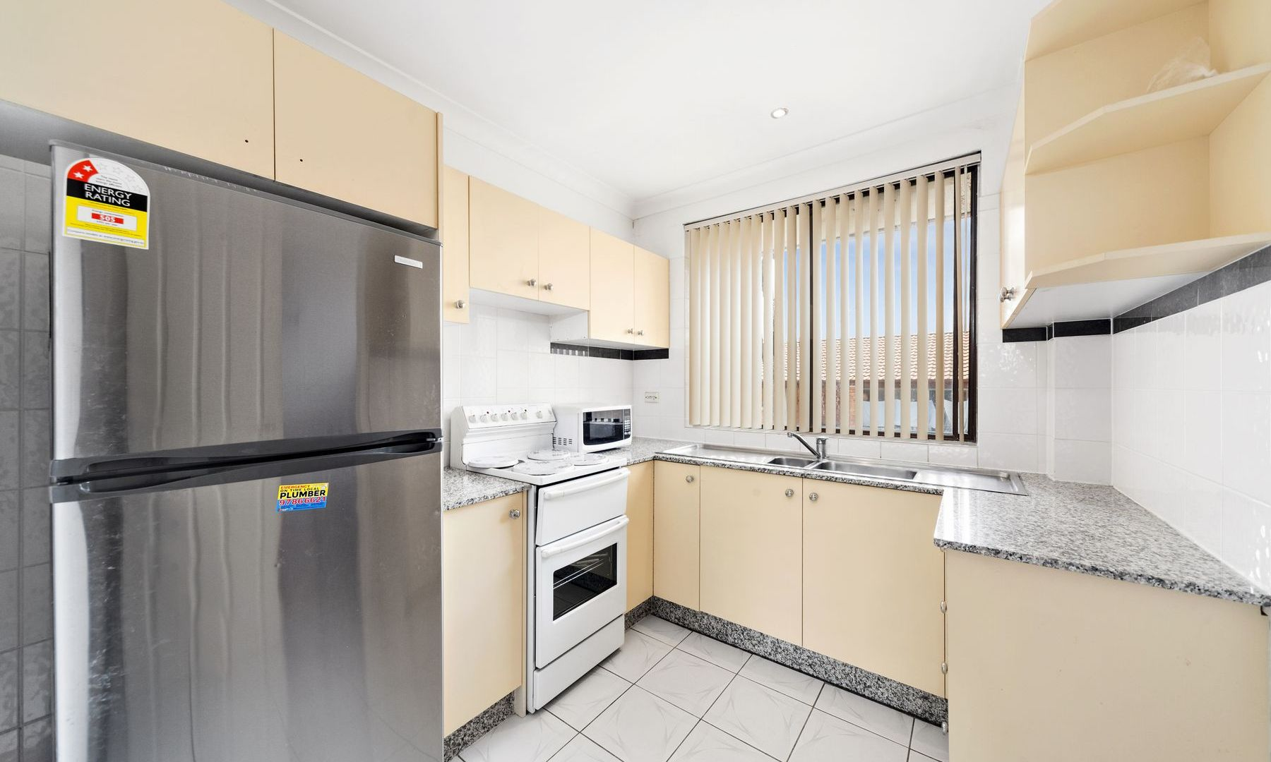 22/59-63 Bartley Street, Canley Vale NSW 2166, Image 2