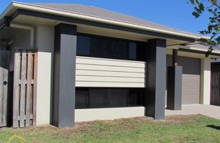 Picture of 10 Peppertree Crescent, Andergrove QLD 4740
