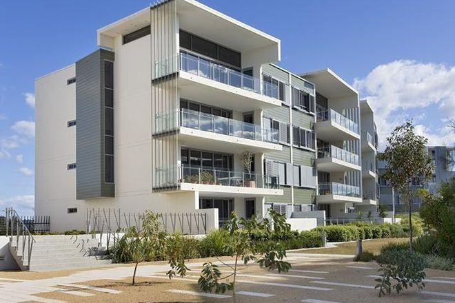 Picture of 28/12 Jenner Street, LITTLE BAY NSW 2036