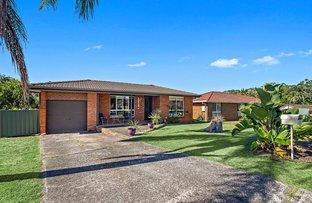 Picture of 7 MacNamara Close, Toormina NSW 2452