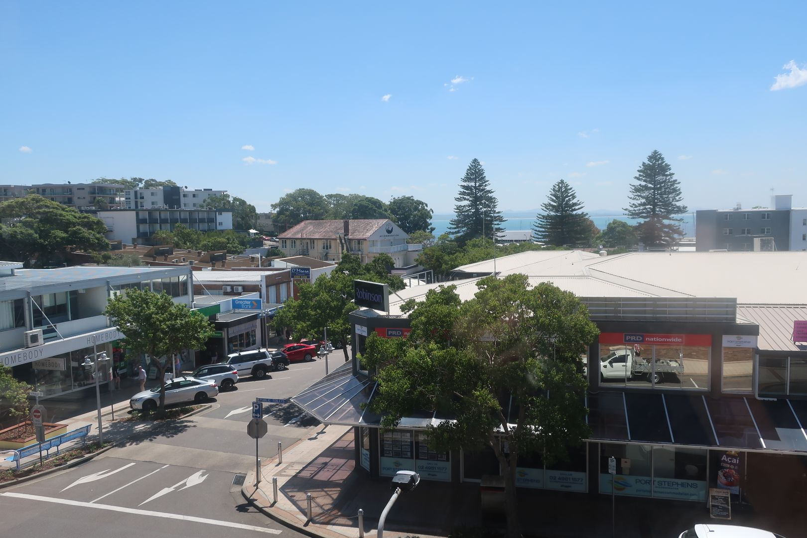 6/49 Donald Street, Nelson Bay NSW 2315, Image 1