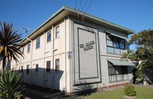 8/94 St James Road, New Lambton NSW 2305