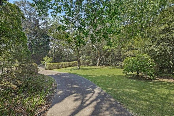 Picture of 27 Point Piper Road, ERARING NSW 2264