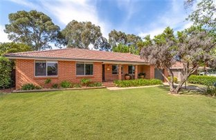 Picture of 4 Alison Place, Orange NSW 2800
