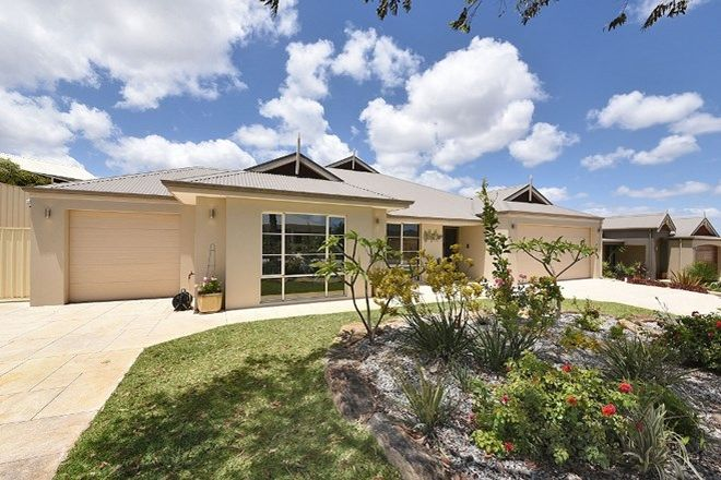Picture of 20 Westwood Meander, CARRAMAR WA 6031
