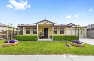 Picture of 11 Summerhill Road, Traralgon VIC 3844