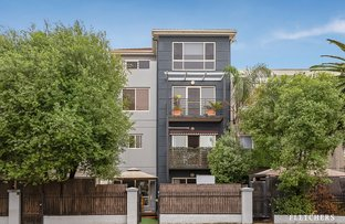 Picture of 7/5 Thompson Road, Patterson Lakes VIC 3197