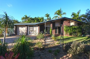 Picture of 20 Annmore Court, Andergrove QLD 4740