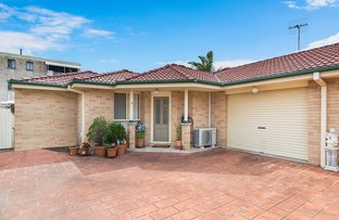 Picture of 2/7 Gosford Ave, The Entrance NSW 2261